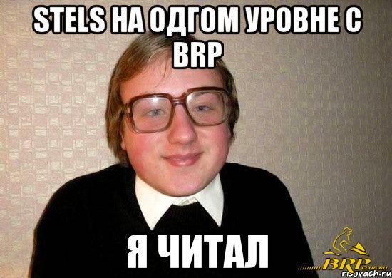 botan_27007701_orig_.jpg