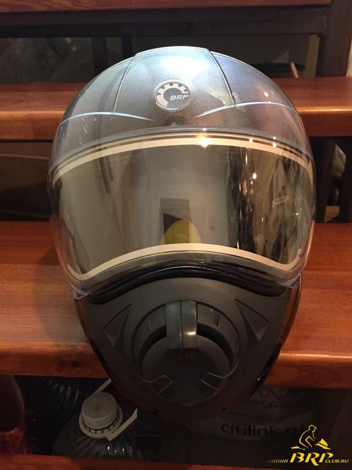 шлем 1.jpg