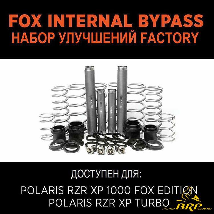 post-8397-0-04903300-1446465848.jpg
