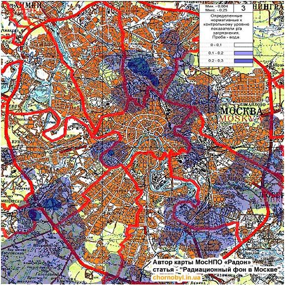 karta-Moskva.jpg