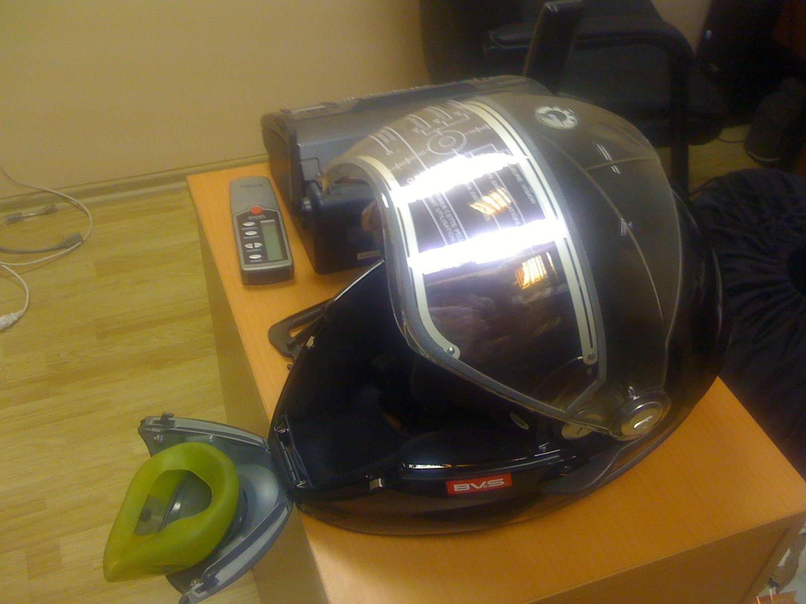 снегоходный шлем БРП БВС.JPG
