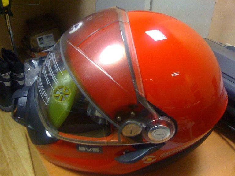 Снегоходный шлем БРП.JPG