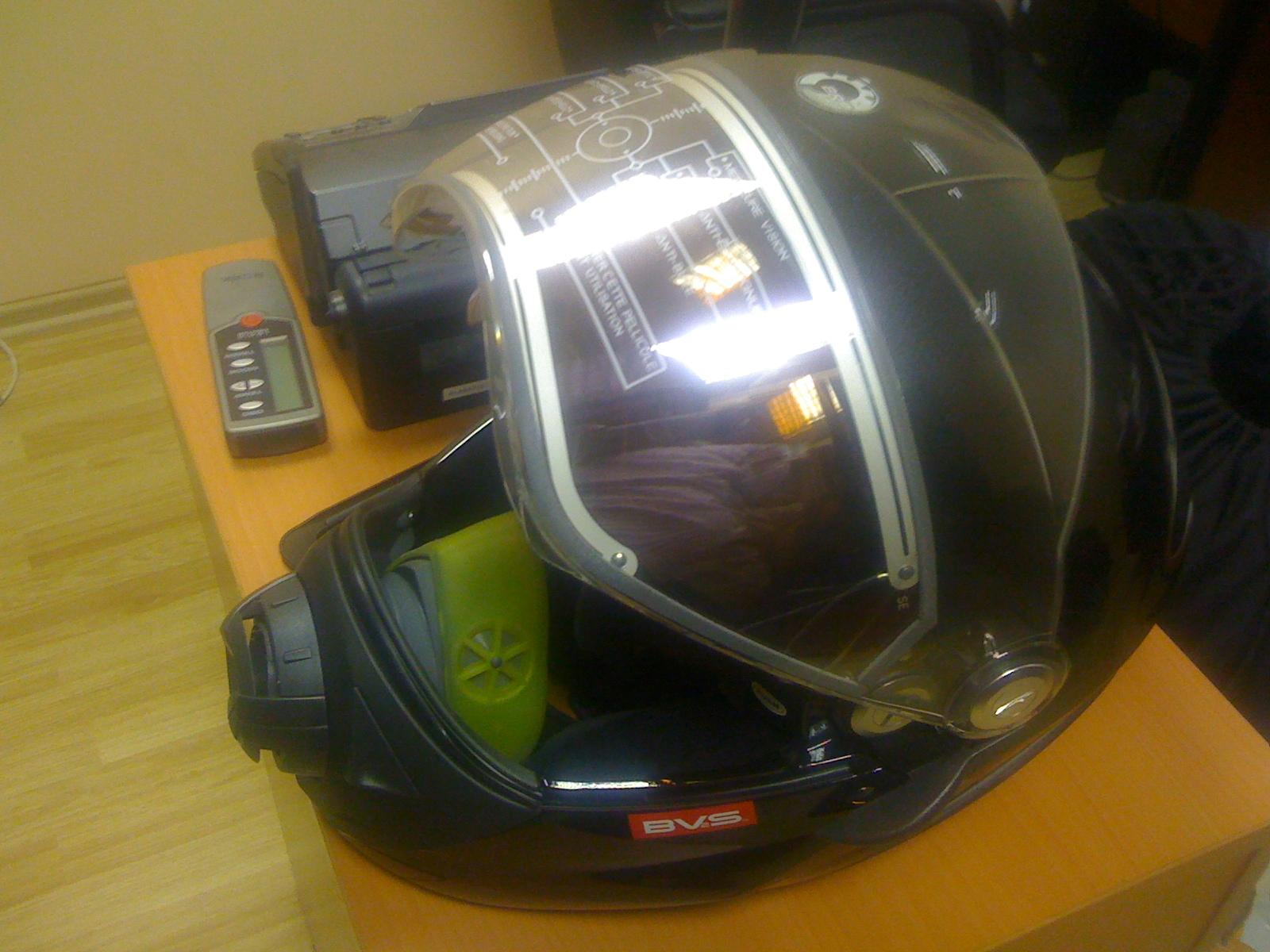 снегоходный шлем.JPG