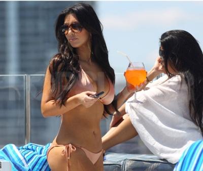 Kim-Kardashian-17.jpg