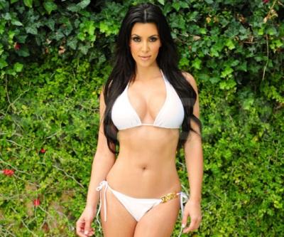 Kim-Kardashian-23.jpg