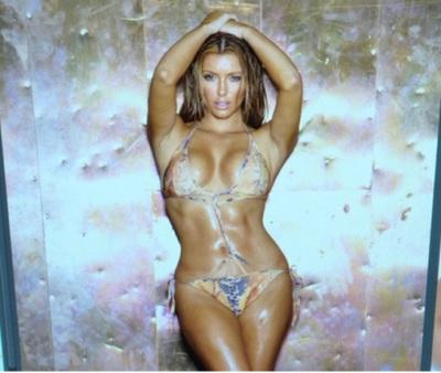 Kim-Kardashian-12.jpg