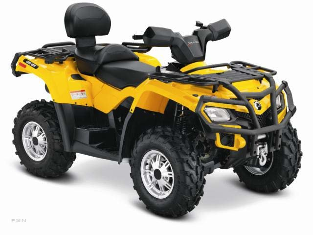 brp outlander 400 max xt жёлтого цвета.jpg