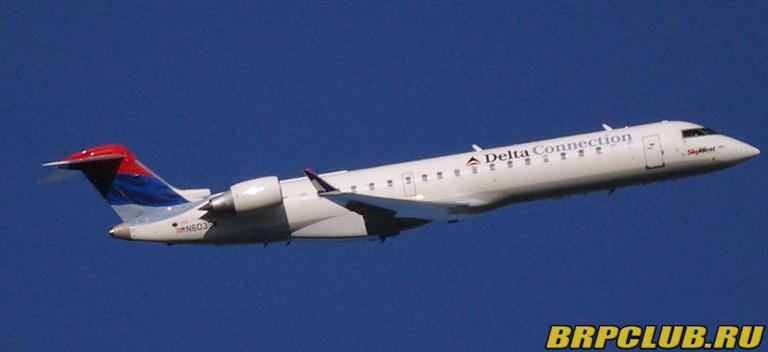 Bomardier  CRJ.jpg