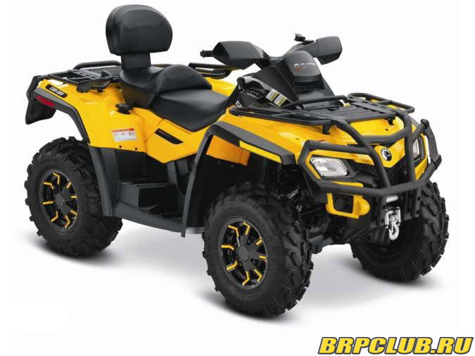 brp outlander 800 max xt жёлтого цвета.jpg