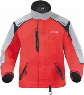 ADVANCED TEC HELIUM 30 JACKET.jpg