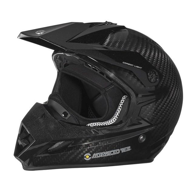 xp_r2_carbon_light_helmet_96.jpg