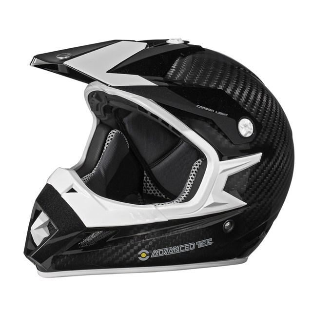 xp_r2_carbon_light_maverick_helmet_97.jpg