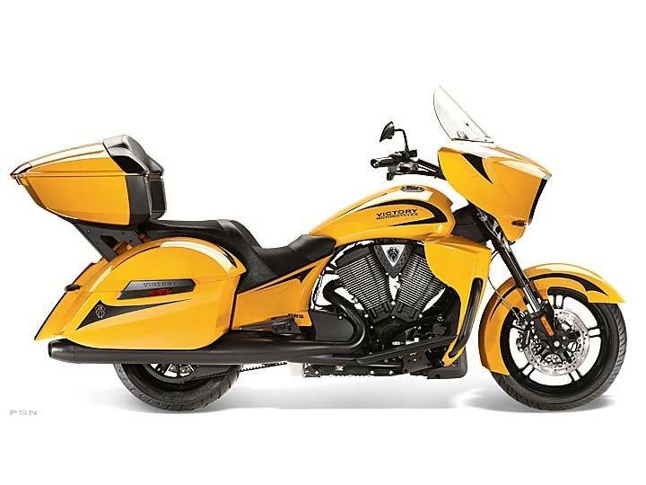 мотоциклы Victory.jpg