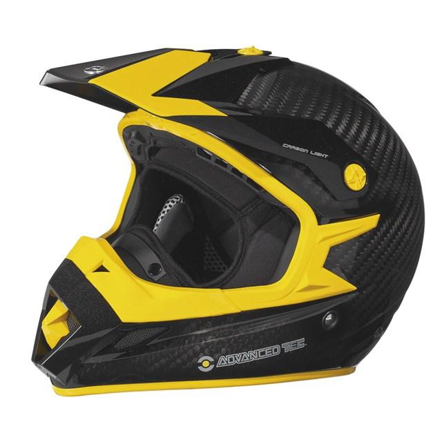 xp_r2_carbon_light_maverick_helmet_95.jpg