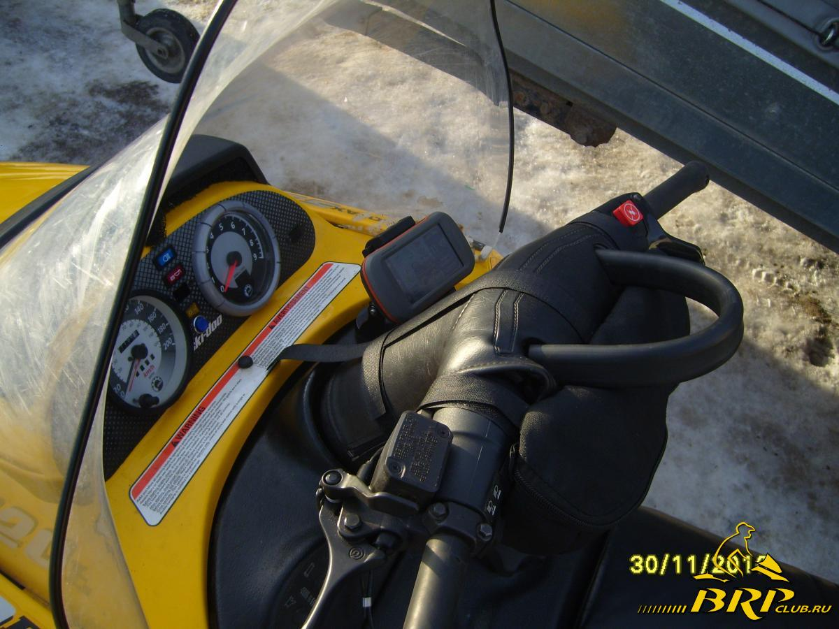 S7002345.JPG