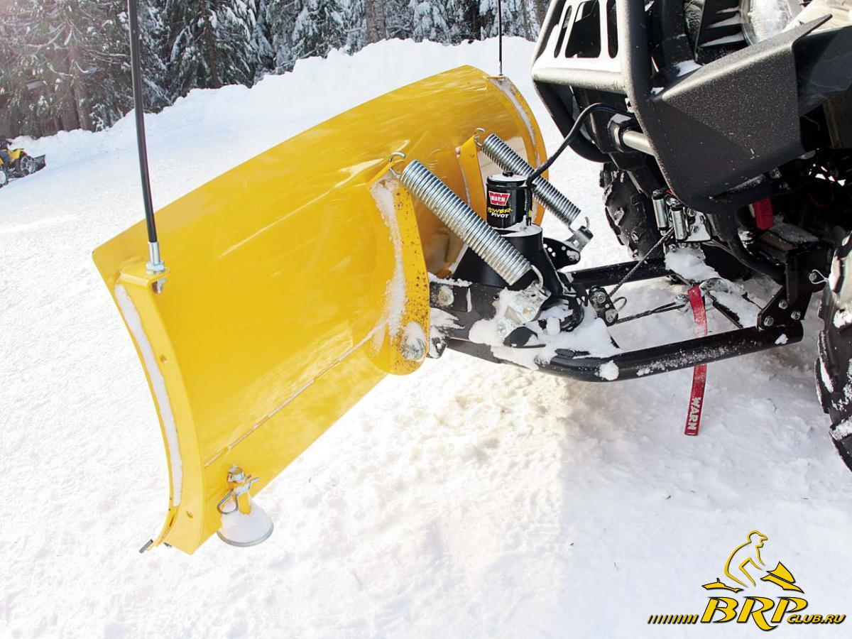 vendor.2011.warn_.atv-snowplow.jpg