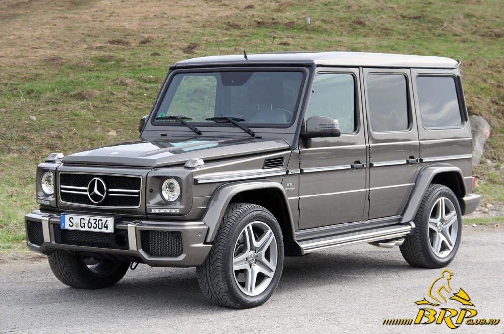 Mercedes-G63-AMG-2013-1024x680.jpg