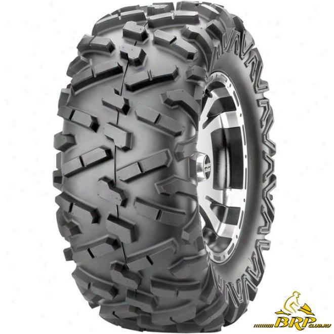 mu10-bighorn-20-radial-rear-tire.jpg