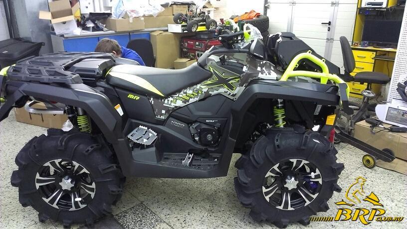 XMR 1000(2015)1.JPG
