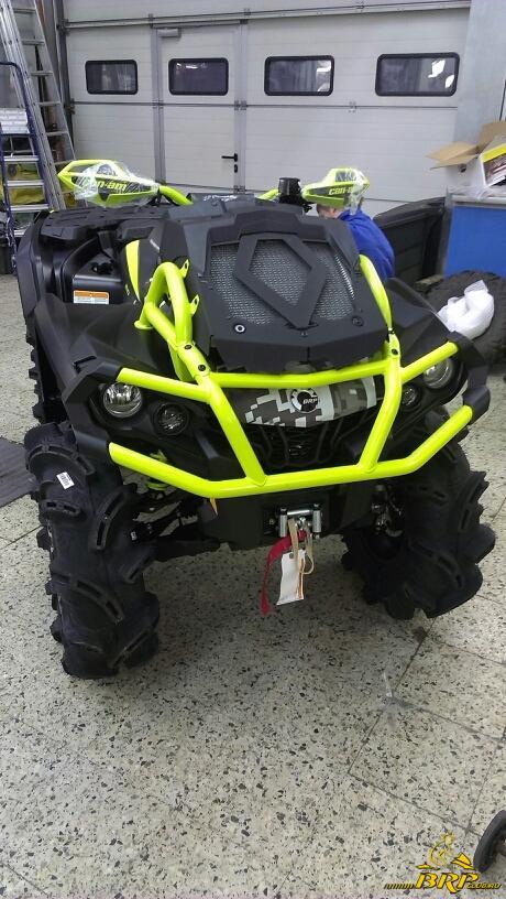 XMR 1000(2015)2.JPG