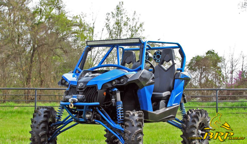 2013-can-am-maverick-s3-powersports-mudder-utvunderground.com015.png