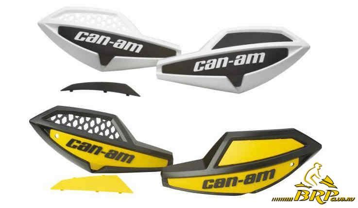 715000525 Защита рук для Can-Am  Renegade.jpg