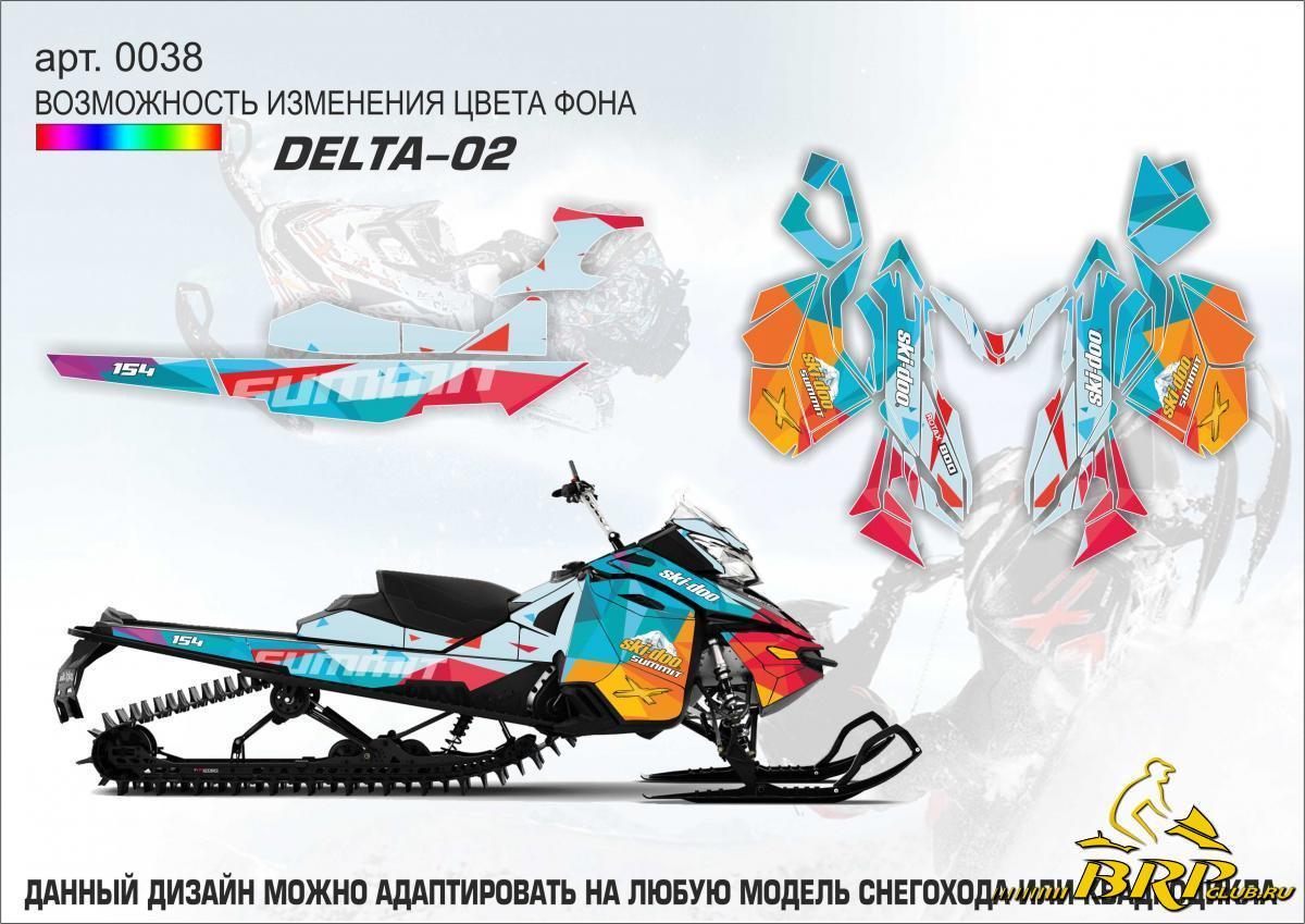 0038 delta-02.jpg