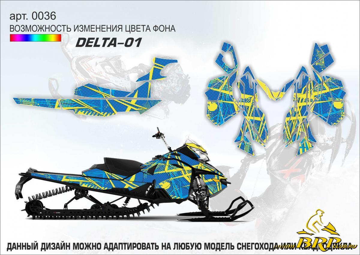 0036 delta-01.jpg