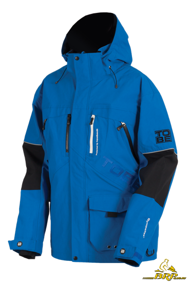 0000086_proval-jacket-blue_550.png
