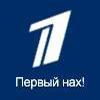 Продам Tundra Xtreme 600 - последнее сообщение от Юрий44