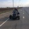 Продам заднее крыло от Spyder - последнее сообщение от Yury_72