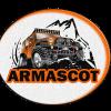 Лебедки автомобильные от ARMASCOT.RU - последнее сообщение от orgholm