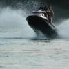 Украли BRP SEA DOO speedster 200 - последнее сообщение от FedoRR